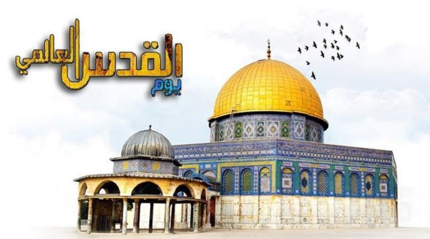 القدس في يومها العالمي: لا عصر انحطاط قد انتهى، ولا حداثة اشرقت شمسها