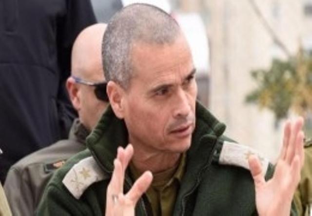 الاحتلال: حزب الله لا يزال يخطط لاجتياح منطقة الجليل