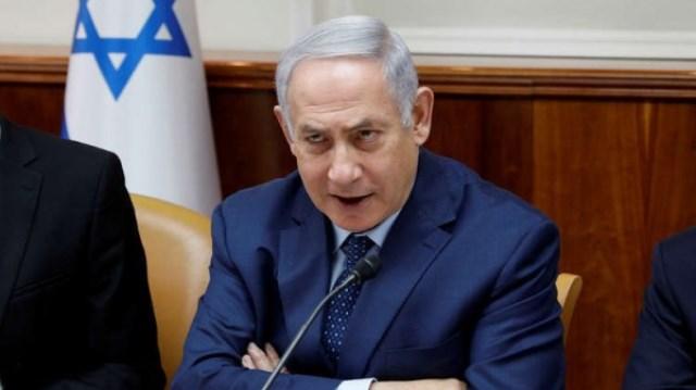 نتنياهو يطلب مواجهة علنية مع الشهود ضده
