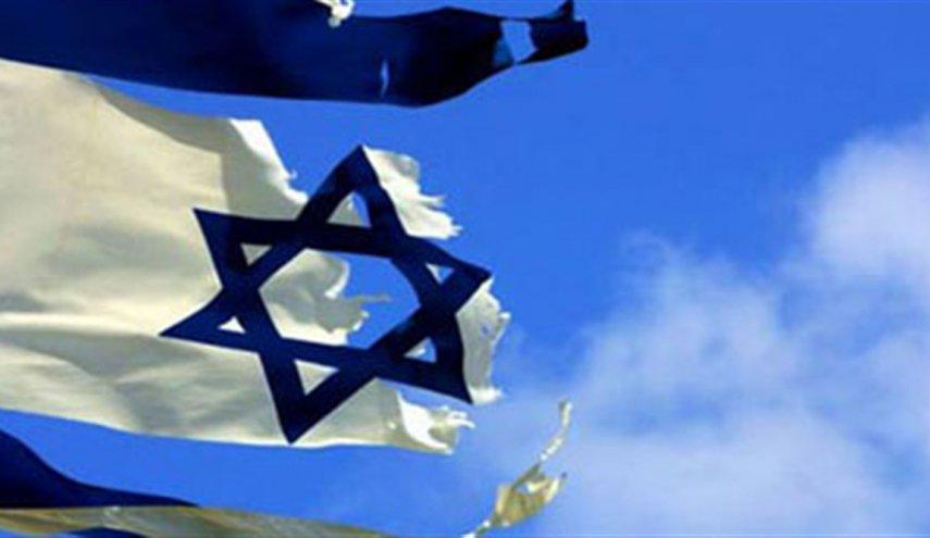 «صفقة القرن» ... المعركة الفاصلة مع المشروع الصهيوني