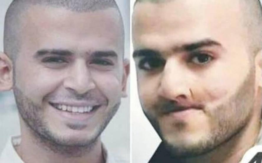 عائلة الاسير نفاع تناشد مؤسسات حقوقية للضغط على الاحتلال لإجراء عملية جراحية له