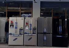 الاقتصاد بغزة: السماح بإدخال الأجهزة الكهربائية المستخدمة وفق شروط