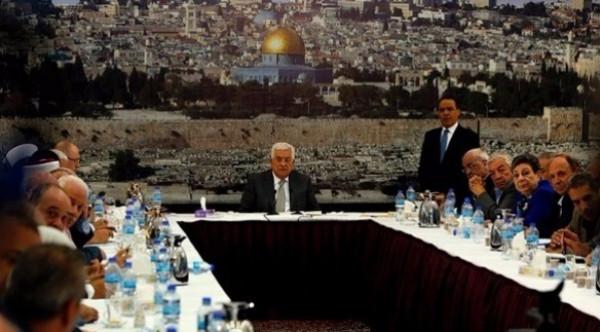 أسئلة برسم السلطة الفلسطينية؟