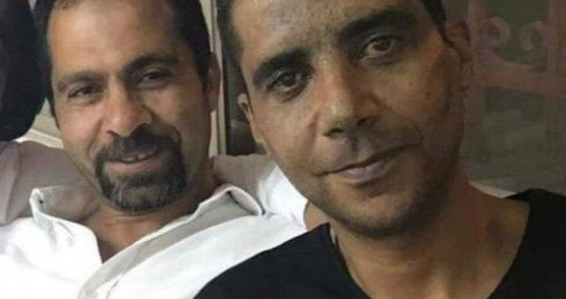 تمديد اعتقال زكريا الزبيدي حتى انتهاء الإجراءات ضده