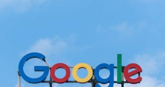 جوجل تطرح ميزة مفيدة لمستخدمى Google Document