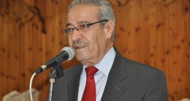 خالد : نقل هندوراس سفارتها من تل أبيب الى القدس اعتداء على حق سيادي لدولة فلسطين