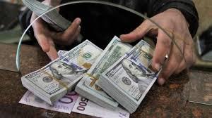 387 مليون دولار أميركي عجز ميزان المدفوعات الفلسطيني