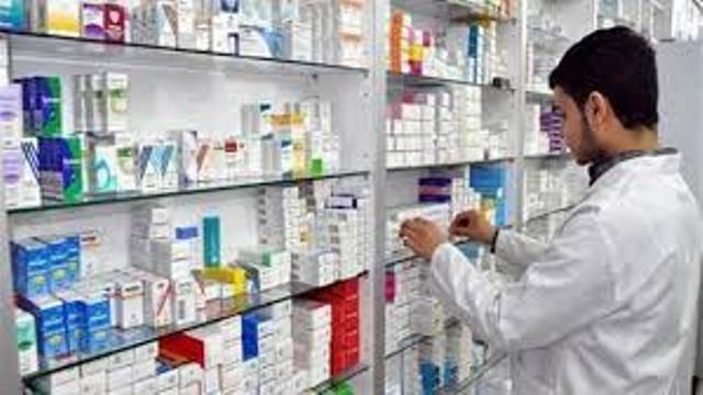 الصحة : هناك قرار سياسي بعدم إرسال الأدوية الطبية للقطاع