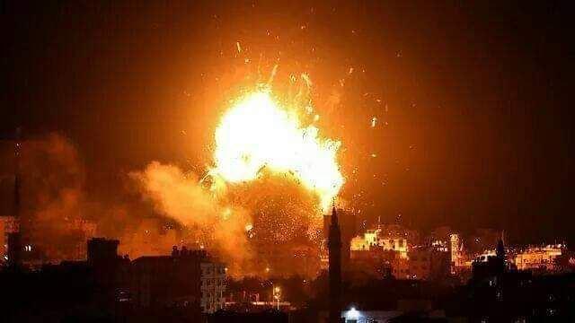 يديعوت : لا نريد الدخول في معركة حاسمة في غزة قبل الانتخابات