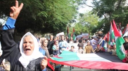 أي نظام سياسي فلسطيني (3)