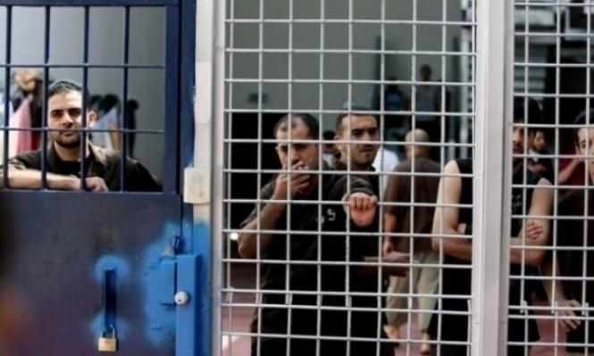 لجنة الأسرى في «الديمقراطية» تنتقد الدور الباهت للخارجية الفلسطينية وسفاراتها اتجاه قضية الأسرى