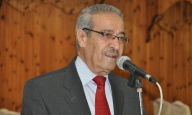 تيسير خالد: تقرير الخارجية الأميركية السنوي حول حقوق الانسان في العالم دعم لحكومة نتنياهو