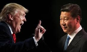 توقيع إتفاق تجاري بين الصين وأميركا بمرحلته الأولى