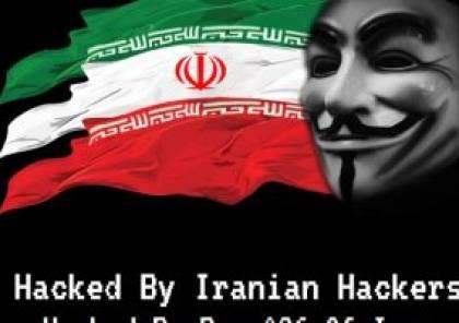 يديعوت : إيران قرصنت معلومات استخباراتية إسرائيلية