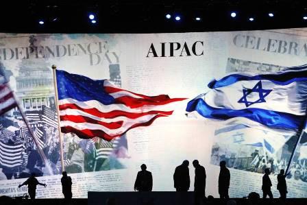 أنصار إسرائيل أسوأ منها