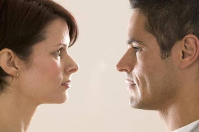 النساء يعشن أطول من الرجال ومنظمة الصحة العالمية توضح السبب!