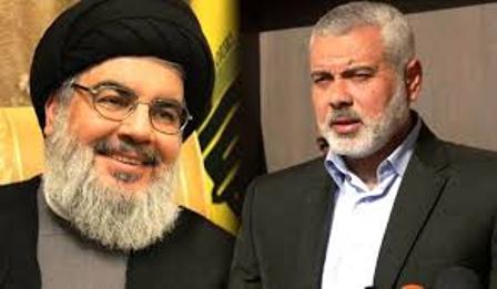 باراغواي تصنف حزب الله وحماس منظمتين إرهابيتين