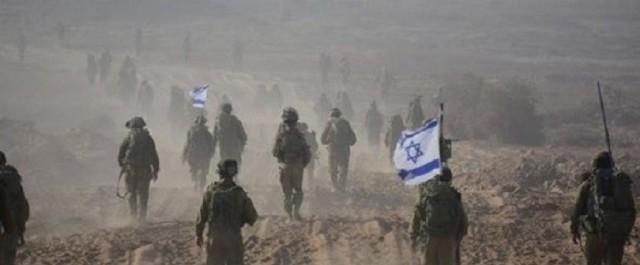 70% من الإسرائيليين يتخوفون من حرب مفاجئة على غرار حرب الـ 73