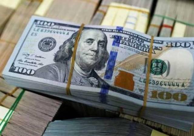 الإحصاء والنقد: 399 مليون دولار أميركي عجز الحساب الجاري في الربع الرابع 2018