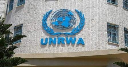 اللجنة الصحية بـ«الأونروا» تعقد اجتماعها الثالث لمواجهة «كورونا»