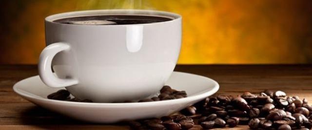 ما هو أفضل بديل للقهوة ؟