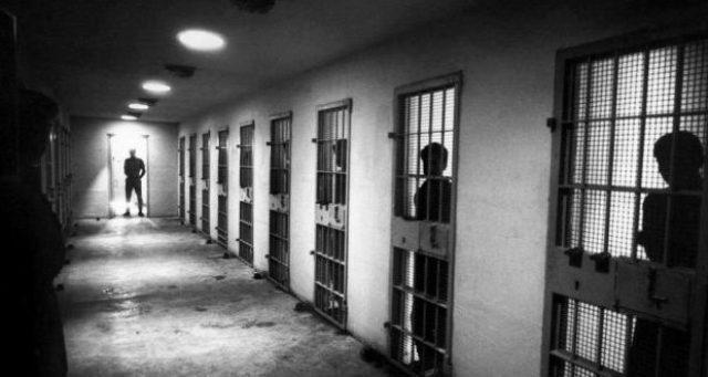 هيئة الأسرى وحريات تنشران قائمة بأسماء الأسرى المرضى في معتقلات الاحتلال
