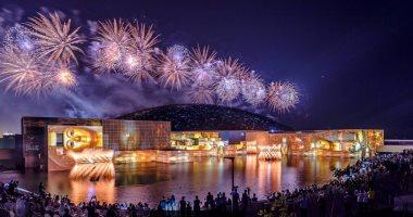 في (اليوم العالمي للمتاحف) اللوفر أبوظبي يستقبل آلاف الزوار