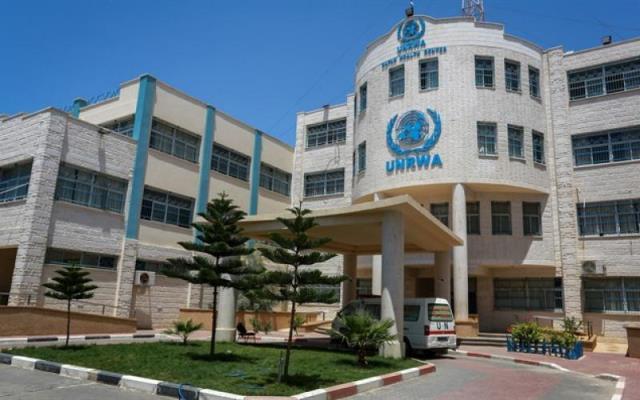 دائرة وكالة الغوث في «الديمقراطية» : العالم ينتصر لفلسطين ووكالة الغوث في تصويت اللجنة الرابعة