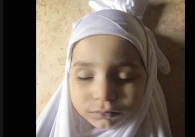 وفاة طفل فلسطيني بلبنان بعد  رفض المستشفيات استقباله