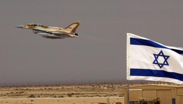 صحيفة بريطانية: «حرب سرية» تخوضها إسرائيل في العراق