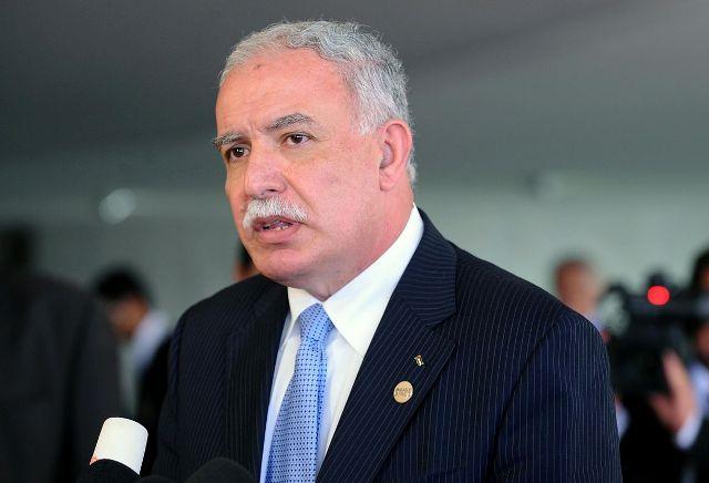 «الديمقراطية»: تصريحات المالكي تجاوز فظ لقرارات المجلس الوطني وتلاعب خطير بمصير الشعب