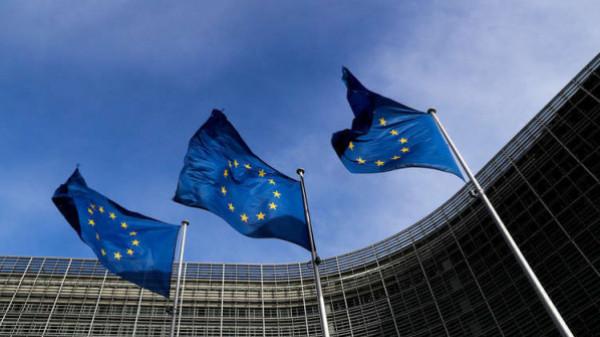 الاتحاد الأوروبي يقدم مساعدات لمواجهة فيروس كورونا في فلسطين
