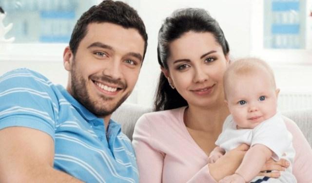 دراسة علمية: ذكاء الأطفال يتأتى من الأمهات لا من الآباء!