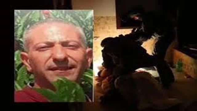 أسرى فلسطين: منع المحامي من زيارة سامر عربيد لإخفاء الجريمة