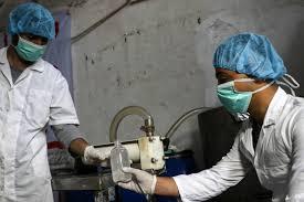 نقابات العمال: 8 آلاف عامل فقط عادوا لـ500 مصنع بغزة من أصل 21 ألفًا