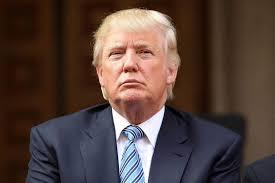 ترامب: سأغلق الهجرة إلى أميركا مؤقتا لمواجهة كورونا