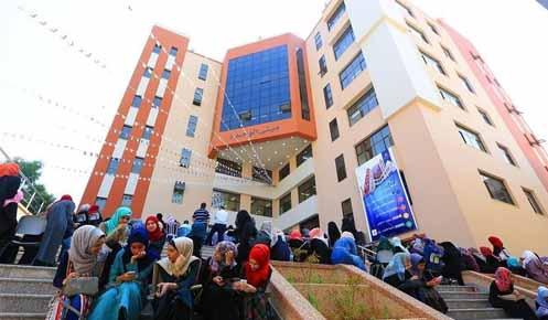 طموحات الطلبة بين «بروباغندا» الجامعات واحتياجات سوق العمل