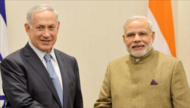 صفقة سلاح ضخمة بين إسرائيل ودولة أسيوية