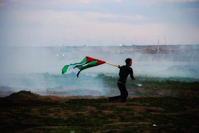 حماس ترفض منح الوقت للوسطاء لتنفيذ بقية التفاهمات بغزة