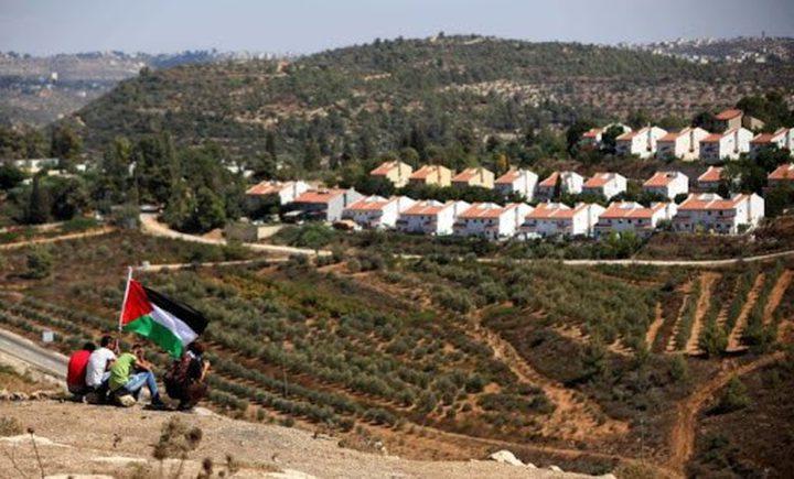 تعليق مؤقت لقرار الضم ثمن اتفاق تطبيع مشين بين اسرائيل والإمارات العربية