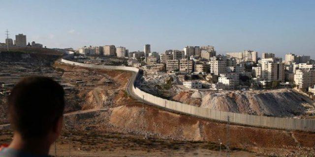 هجوم استيطاني واسع على القدس لتغيير الوجه الحقيقي للمدينة