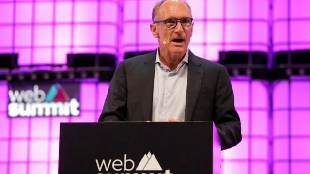 ماذا قال مُؤسس «الانترنت» بعد مرور 30 عامًا على ابتكاره؟