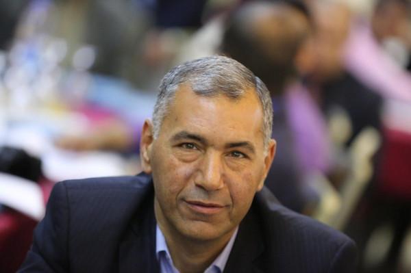 فروانة: مخاوف من نقل الاحتلال فايروس كورونا الى غزة عبر المتسللين