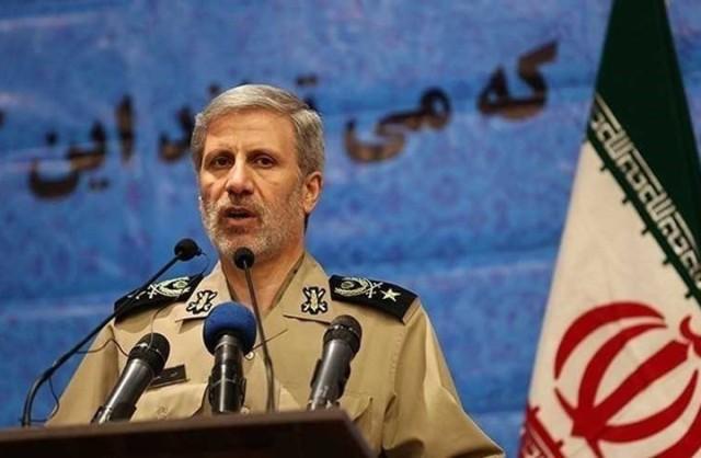 إيران تصف تهديدات إسرائيل باستهداف نفطها بـ«القرصنة»