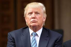 مصادر:  ترامب ابلغ نتنياهو بطرحه صفقة القرن خلال الحملة الانتخابية لمساعدته بالفوز