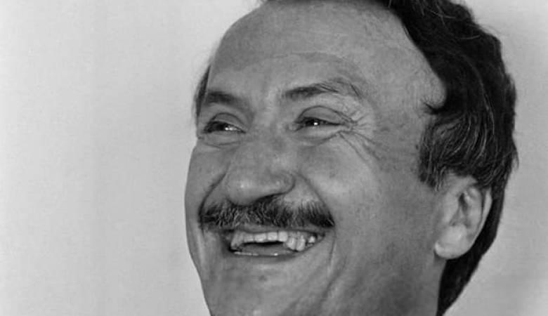 في ذكرى رحيل المناضل الوطني والقومي الكبير بسام الشكعه