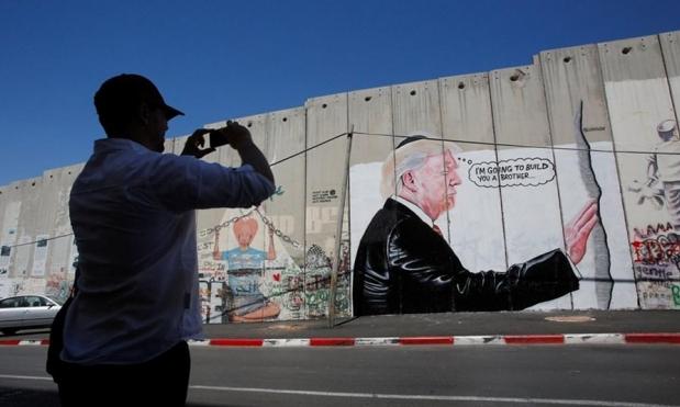 ..آفاق الحالة الفلسطينية.. وأزمتها (2)